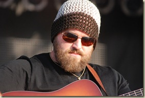 Zac Brown 089