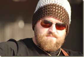 Zac Brown 090