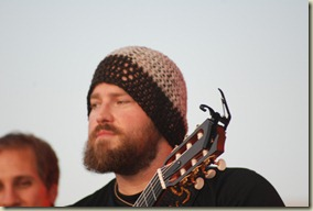 Zac Brown 284