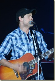 Jaron and Kevin Fowler 111