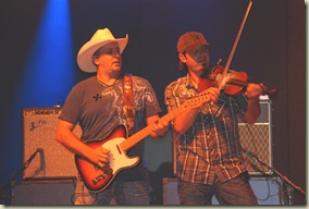 Jaron and Kevin Fowler 162