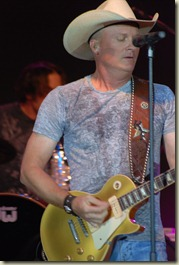 Jaron and Kevin Fowler 178