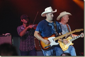 Jaron and Kevin Fowler 239