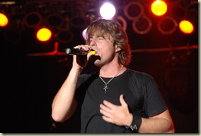 Jimmy Wayne Wednesday 185