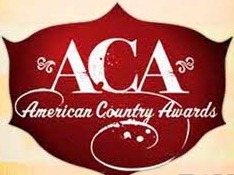 American Country Awards coming up on Dec. 6, 2010