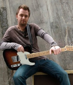 Canada keeps sending US great country singers — this is Codie Prevost