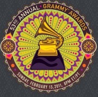 Is your favorite country artist nominated for a Grammy? or two, or three, or four?