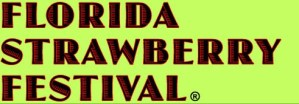 Lady Antebellum and The Judds, part of Florida's 2011 Strawberry Festival