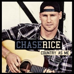 Music Row's Robert Oermann Catches the Chase Rice Buzz
