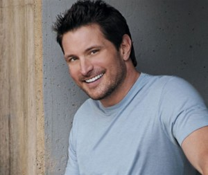 Ty Herndon and Ricochet coming to Erwin, Tennessee, for a concert at  our local high school