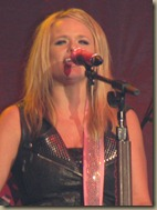 Miranda_Lambert_in_Knoxville,_TN_204