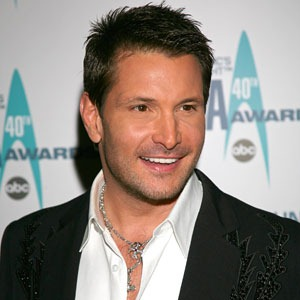 Ty Herndon along with Ricochet to hold concert in Erwin, Tenn., on May 6. A portion of the proceeds to benefit the Unicoi County Relay For Life