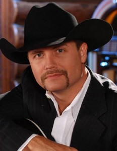 Some new music from John Rich–and a contest for you!