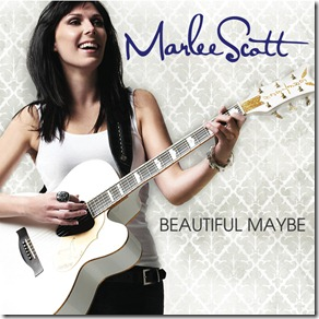 Marlee-CdCover