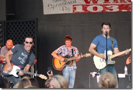 Easton Corbin 057