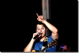 Easton Corbin 103