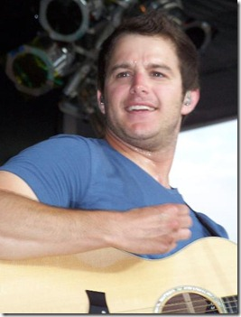 Easton Corbin 128