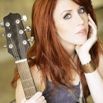 """Jenn Grinels, ""Broken Heart Breaker"" CD winners announced!"