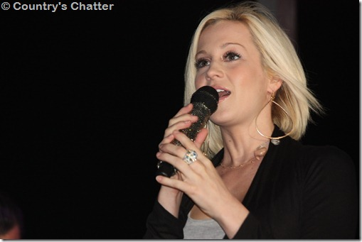 Kellie Pickler 076