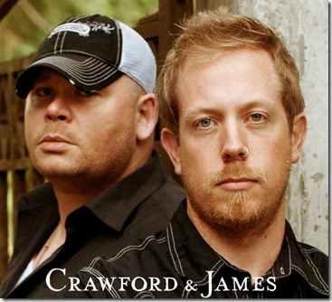 Crawford and James 5