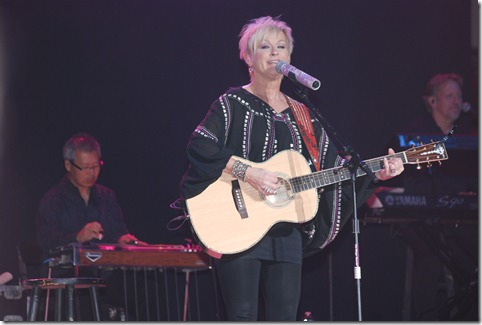 Lorrie Morgan Wright Kids 068