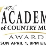 Nominees for 2012 ACM awards are out, show will air April 1 on CBS