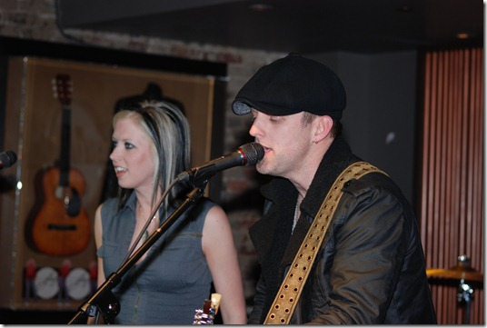 City of Hope benefit 067