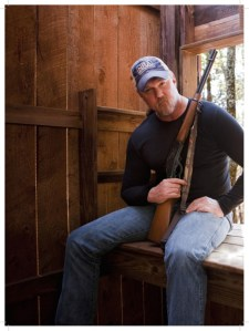 CD Review: This is NRA Country Volume 1