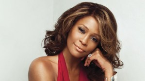 Country artists use Twitter to share their reactions to Whitney Houston's death