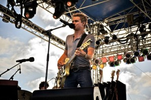 Hunter Hayes to perform at Sunday night's 47th ACM Awards
