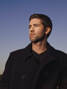Josh Turner and Lee Brice take their turn co-hosting the Today Show