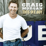 "Craig Morgan, ""This Ole Boy"" and Dierks Bently, ""Home"" CD review by guest reviewer"