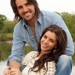 Jake Owen gets arrested and married all within about 48 hours