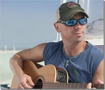 b20e61bd06171 Kenny glasses. There are five new Kenny Chesney Costa style sunglasses for you  to ...