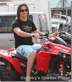 fair Jake Owen 039