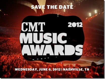 2012-CMT-Music-Awards-Save-The-Date-CountryMusicRocks_net_-400x300