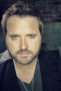 "Randy Houser invited to first ""Coach's Kickoff"" event in Detroit"