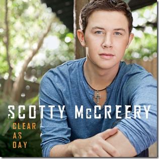 Scotty CD