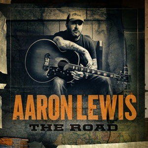 """Aaron Lewis and country radio planning to make it an """"Endless Summer"""""""