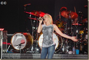 Kellie Pickler 012