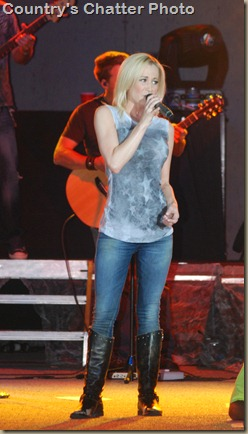 Kellie Pickler 049