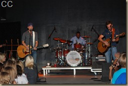 Love and Theft 052