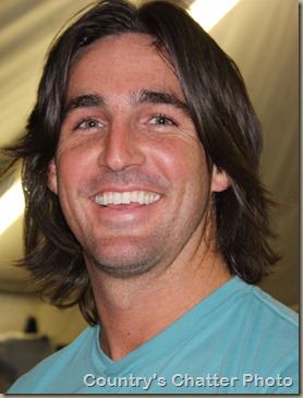 fair Jake Owen 161