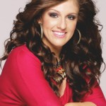 Jessica Nixon In Concert this Friday Night September 14th at 9 PM at the Holiday Inn Johnson City, Tenn.