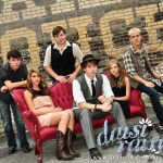 Young musicians in Daisi Rain bring youthful vigor to TN Valley Fair