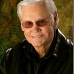 George Jones has 22 concerts remaining on 2012 schedule