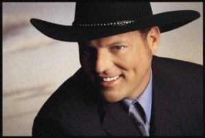 John Michael Montgomery Country-Fest Dates Announced…