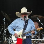 "Charlie Daniels Releases New Single, ""Take Back The USA"""