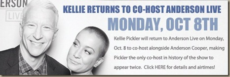 kp_banner_ad_andersoncooper 2