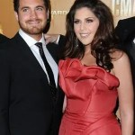 Lady Antebellum's Hillary Scott announces pregnancy on facebook and Twitter